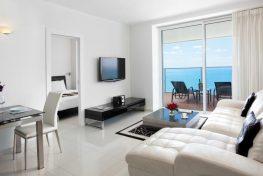 Hotel Island Suites
