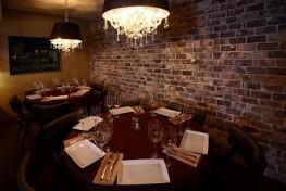 Ресторан «Натали»