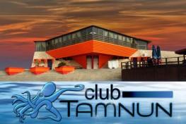 Клуб «Тамнун»