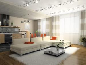 Аренда недвижимости в Нетании на привлекательных условиях