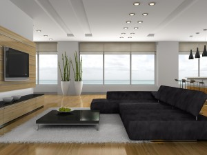 Купить квартиру в Нетании на выгодных условиях