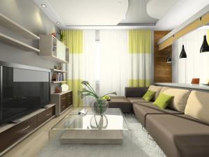 Снять апартаменты в Нетании недорого