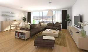 Снять жилье в Нетании на выгодных условиях