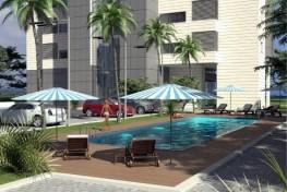 Восхитительные четырехкомнатные апартаменты в Нетании