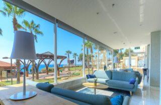 Нotel Residence Beach