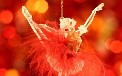 В Нетании покажут балет «Жизель»