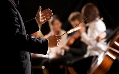 В Нетании пройдет концерт Андалузского оркестра Ашкелона