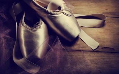 Удивительная постановка от балета «Марсель»