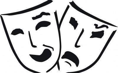 «Подкидыш» в исполнении Маски-шоу — скоро в Нетании!