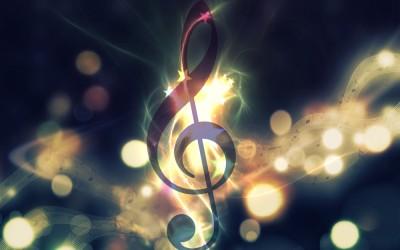 «Скрипка и тенор на два голоса» – удивительное выступление Ф. Лившица и С. Кройтора