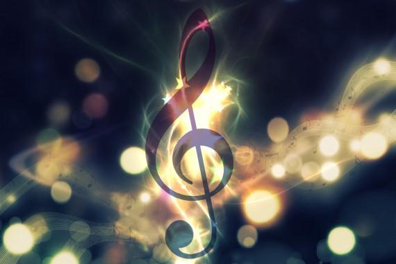 «Скрипка и тенор на два голоса» — удивительное выступление Ф. Лившица и С. Кройтора