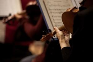 Музыкальное путешествие в Самарканд и Бухару