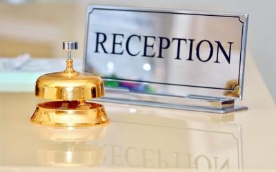 Открытие нового отеля Hotel M Gallery в Нетании
