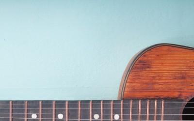 Грандиозный музыкальный фестиваль в Нетании