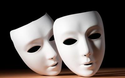 Приключения Буратино — музыкальная постановка в Нетании