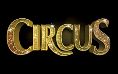 Впервые в Нетании: шоу Динозавры в цирке