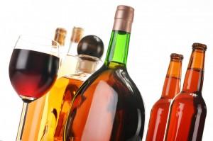 В заведения города вам предложат лучшие напитки
