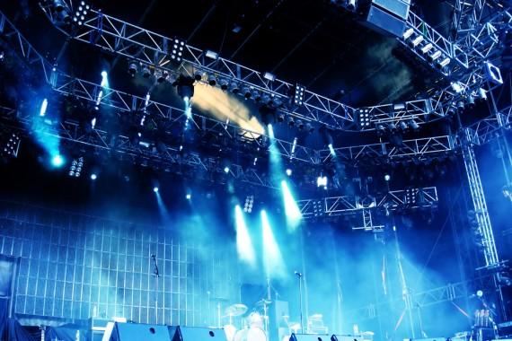 The Voca People — гастроли в Нетании