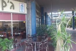 Ресторан «Jacko»