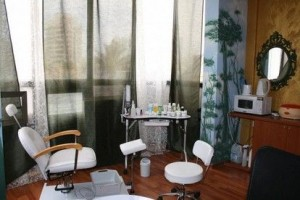 Israel-Netanya-sunflow-spa-centr-sunflow-spa.com-2