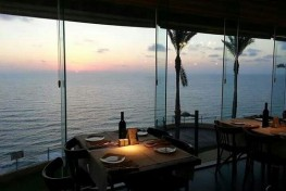 Ресторан  «El Gaucho»