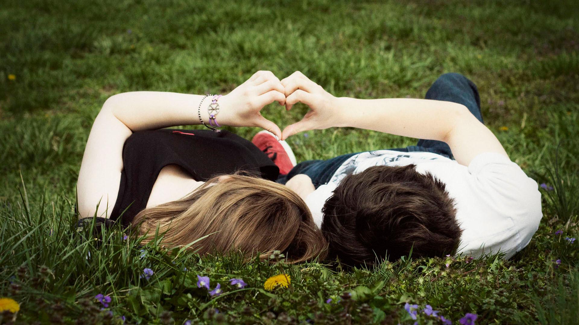 Романтические картинки для девушки на аву