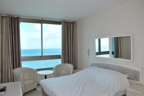Hotel Carmel 3*