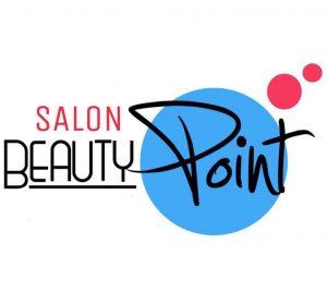 Salon Beauty Point