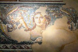 Экскурсия: Цфат, Галилея Иудейская, Заповедник Ципори