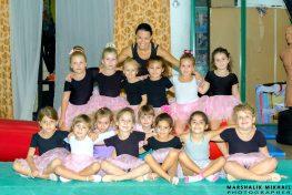 Школа танцев «Фуэте» — там, где всегда Вам рады!