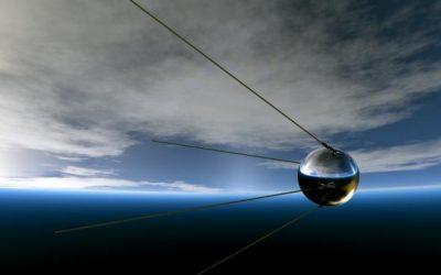 Интерактивное путешествие к звездам в Планетании