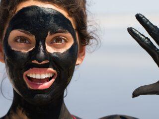 Мёртвое море, SPA «Эйн Геди»