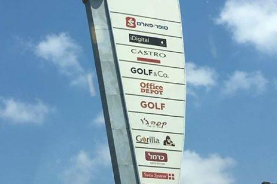 Новый закон о субботних супермаркетах и статус-кво в Нетании