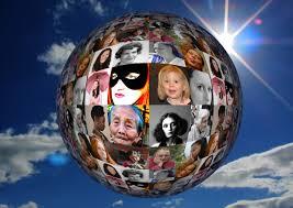Международный женский день в Нетании