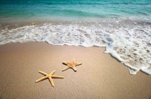 Все пляжи Нетании бесплатные