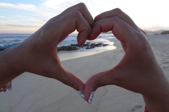 Ищем волонтеров для работы на городских пляжах Нетании!