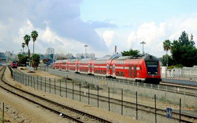 Изменения в расписании движения поездов из-за электромонтажных работ