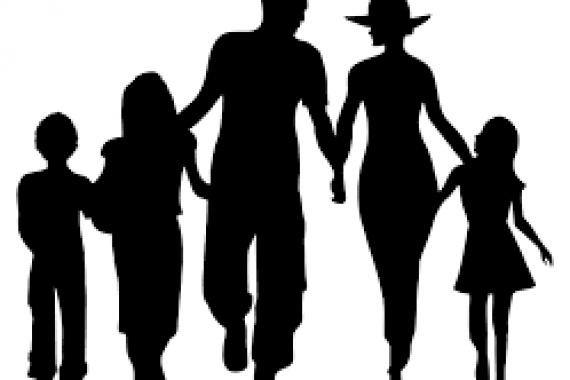 Школа для родителей в Нетании