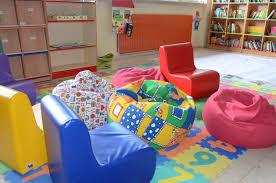 Усиления контроля за детскими садами в Нетании