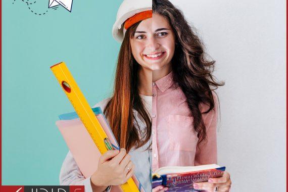 Средняя школа Тихон Тель-авив Нетания — запись на учебный 2019/2020 год