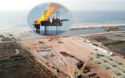 Проекты в Нетании! 650 000 шек. на  оптимизацию потребления энергии и сокращения выбросов парниковых газов