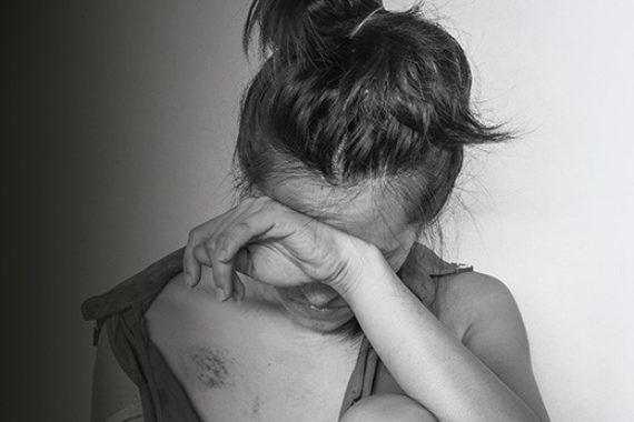 Международный день борьбы с насилием против женщин в Нетании