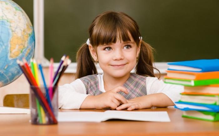 Дни открытых дверей в школах Нетании