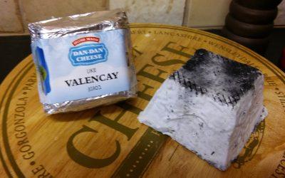 Про сыр Валенсэй