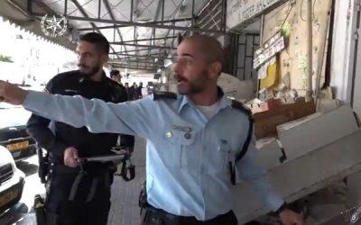 Штрафы 5000 шек в Нетании за несоблюдение инструкций Минздрава