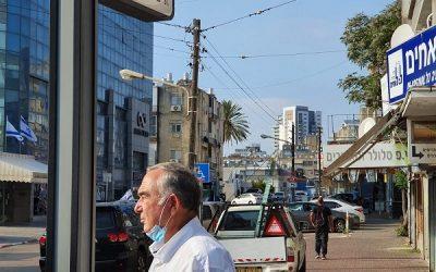 Начало проекта «Быстро до города». Модернизация дорог в центре города.