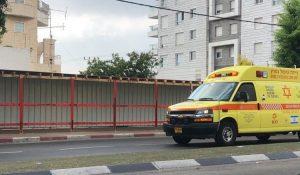 Амбуланс