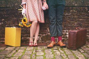 6 УРОКОВ , которые стоит вынести из неудачных отношений!