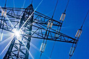 Нетания больше всех в стране потребляет электричество