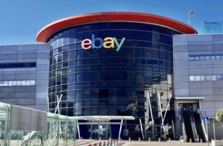 Главный центр корпорации eBay Israel находится в Нетании